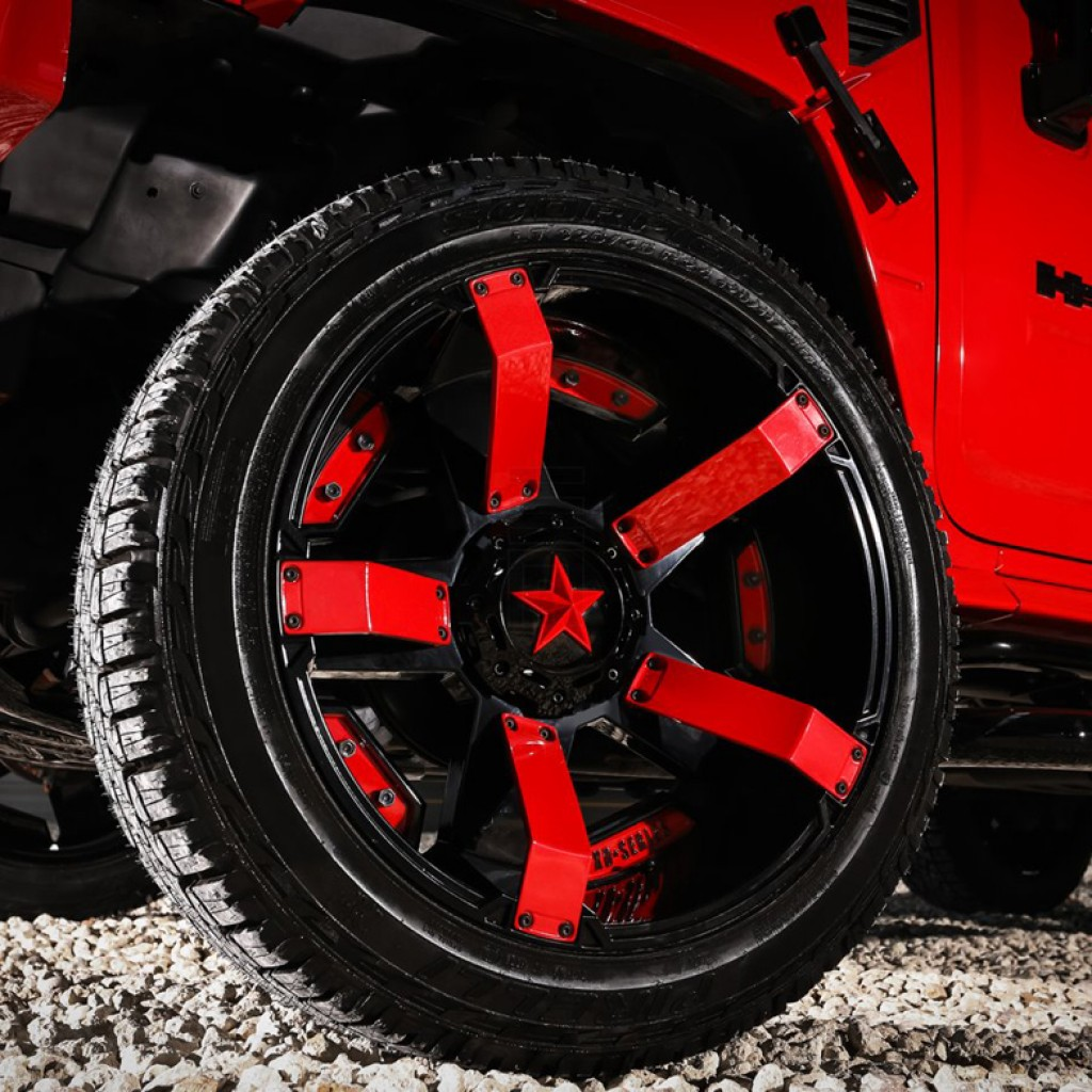 Hummer-H2-XD-Rockstar-Wheels-1