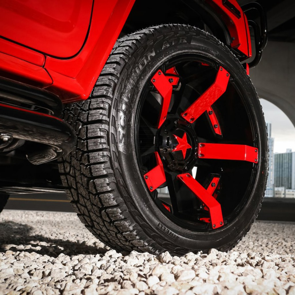 Hummer-H2-XD-Rockstar-Wheels-5